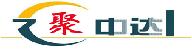 竞博电竞jbo设计竞博电竞jbo-竞博电竞jbo聚中达暖通工程有限公司